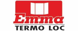 Logo Client Termo Loc