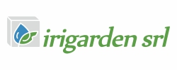 Logo client Irigarden