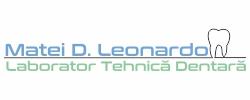 Logo Laborator Leo