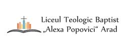 Logo Client LTB