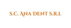 Logo Client Anadent