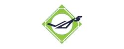 Logo client VDS