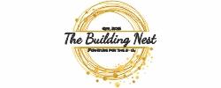 Logo client the-building-nest